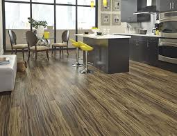 stylish kensington laminate flooring kensington manor home