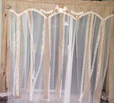 fabric wedding hanging decorations ebay