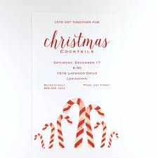 Christmas Invitation Cards Invitations Holiday Cards Christmas Invitations