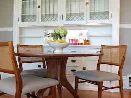 dining room buffet ideas dining room buffet ideas transitional dining room by way of niche