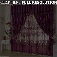 coffee tables window treatments ideas large living room windows