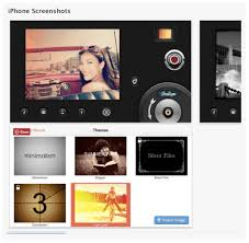 how to make fan video edits 20 instagram apps to enhance your photos and videos social media