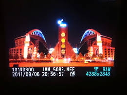 centurylink internet light red how these geeks pulled off one truly amazing light show at