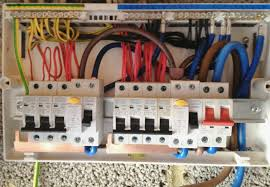 thames valley electricians thames valley electricians