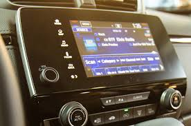 lexus rx 400h ncap 2017 honda cr v first look review motor trend
