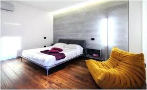 pot de chambre adulte grand lit adulte idee deco chambre adulte grand lit coussins le