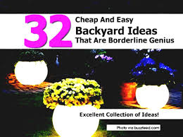 Cheap Landscaping Ideas For Backyard by Big Front Yard Design Cheap Landscaping Ideas For Large Backyards
