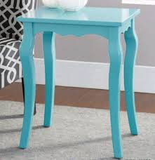 Accent Table Canada Hometrends Accent Table For Sale At Walmart Canada Get Furniture