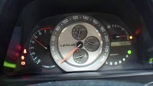 lexus is200 wheels ebay wrecking 2002 lexus is200 2 0 automatic c19394 youtube