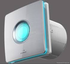 Bathroom Fans With Lights The Bluetooth Bathroom Fan Fascinating Ventilation Fan With Stereo