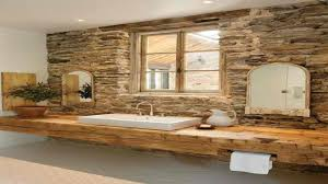 old world style kitchens small bathroom makeovers rustic stone