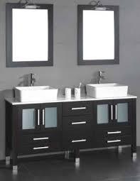 23 best black bathroom vanities images on pinterest black