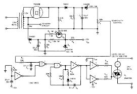 Security System Wiring Diagram Smoke Detector Circuit U2013 Readingrat Net