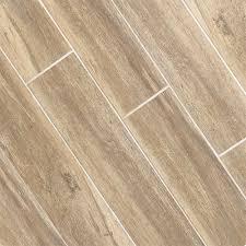 unique wood look porcelain tile flooring predicting 2016 interior