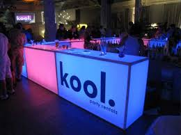 party rentals las vegas kool party rentals phone 702 979 1398 las vegas nv united