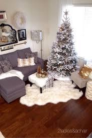 christmas home decor pinterest christmas bedroom lights cosy christmas living room christmas