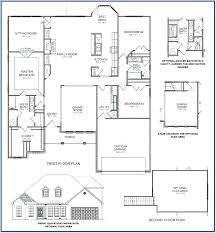 first floor master bedroom floor plans add on master bedroom suite plans first floor master bedroom