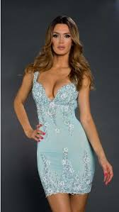 blue new years dresses 21 best new years dress images on bandage dresses hot