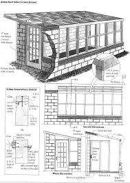 collection greenhouse plans designs photos free home designs photos
