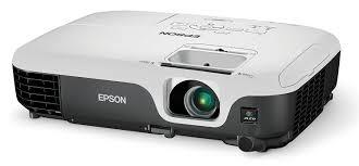 amazon com epson vs220 svga 2700 lumens color brightness 2700