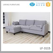 Home Decor Imports Wholesale by European Import Furniture European Import Furniture Suppliers And