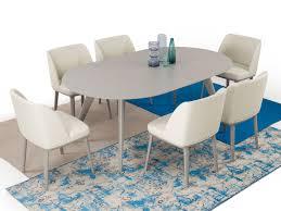 tavoli sala da pranzo allungabili tavoli per cucina allungabili le migliori idee di design per la