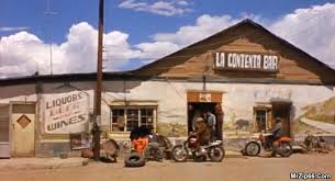 new mexico house day 8 easy rider movie location tour u2013 taos new mexico to