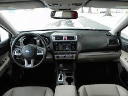 2014 subaru outback interior 2015 subaru outback u2013 the greatest outback ever u2013 aaron on autos
