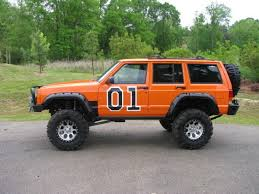 jeep grand xj xj general cars general