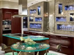 concrete island and no upper cabinets u2013 buckboard hill interiors