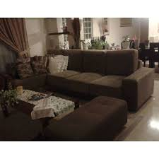 brown sofa set 7 best sofa chair covers images on pinterest sofa chair sofa