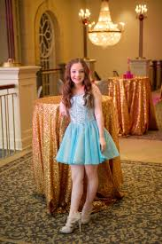 bat mitzvah dresses for 12 year olds beautiful bat mitzvah dress fashion dresses