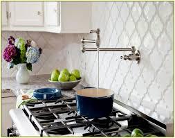 moroccan tile kitchen backsplash moroccan tile kitchen backsplash 9 gallery image and wallpaper