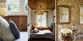 chambre des notaires montpellier chambre d hotes ain beau inspirant chambre des notaires drome