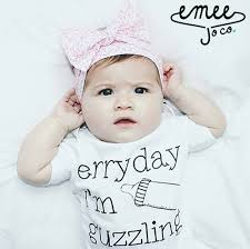 gender neutral gifts funny baby clothes funny baby gift gender neutral funny