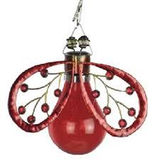 solar umbrella clip lights moonrays solar ladybug umbrella clip
