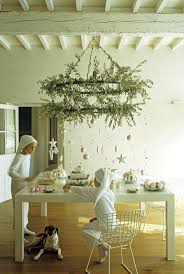 Best 25 French Christmas Decor Ideas On Pinterest French