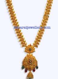 long chain necklace designs images Long gold necklace designs 420 inspirations of cardiff jpg
