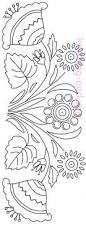 1619 best embroidery patterns images on pinterest embroidery