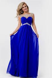royal blue long dresses csmevents com