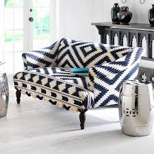 Sofa Upholstery Designs 15 Unique Armchairs And Loveseats Sofas With Fancy Upholstery