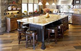 floor and decor glendale az floor and decor glendale arizona dayri floor decor cullmandc