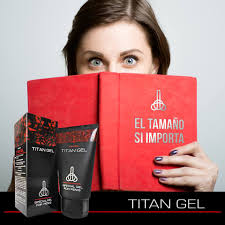 titan gel cua nga trusted online drugstore without prescription