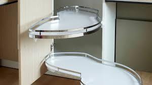 meuble cuisine tiroir meuble cuisine tiroir inspirations et meuble cuisine angle bas photo