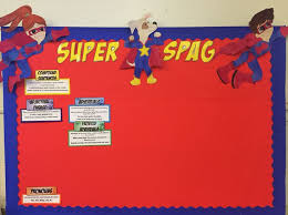 super spag display google search year 2 english pinterest