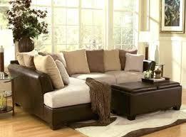 l shaped sofa slipcovers l shaped sofa covers uk okaycreations net