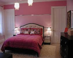 pink bedroom ideas 55 room design ideas for