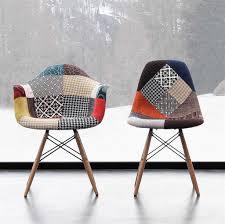 sedie la seggiola tavoli e sedie torino sumisura arredamenti falegnameria