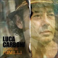 testi accordi chitarra luca carboni discografia album testi accordi spartiti per