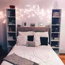 Teen Bedroom Makeover - teenage bed idea smartwedding co